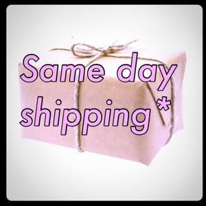 Dresses & Skirts - Same Day Shipping if purchased before 4pm CST 🙂